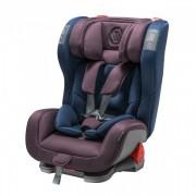 Столче за кола Avionaut Evolvair Expedition 9-36 кг, лилаво/синьо