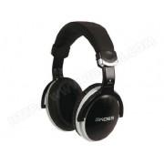 KOSS Casque audio arceau QZ900