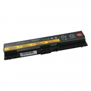 Baterie laptop OEM ALLENT530-44 4400 mAh 6 celule pentru Lenovo ThinkPad T530 / T430 / W530