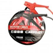 Cabluri transfer curent baterii Carpoint , lungime 3m, grosime cablu 16mm2 Kft Auto