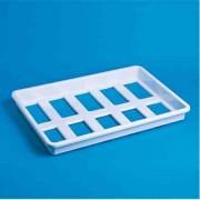 Distribuitor de coagul pt 10 forme branza, P00820, Anelli
