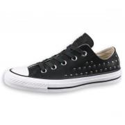 rövidszárú cipő női - CONVERSE - C561685