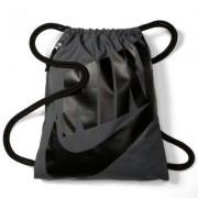 Nike Спортивная сумка Nike Sportswear Heritage