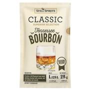 Still Spirits Classic Tennessee Bourbon plic 2x1.125 l