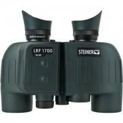 Steiner Fernglas mit Entfernungsmesser LRF 1700 10x30