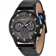 Мъжки часовник Police Driver PL.14383JSB/61