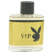 Coty Playboy VIP Eau De Toilette Spray (Unboxed) 3.4 oz / 100.55 mL Men's Fragrance 517378