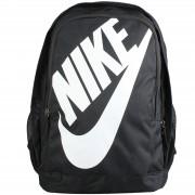 Rucsac unisex Nike Hayward Futura BA5217-010