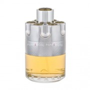 Azzaro Wanted 100ml Eau de Toilette за Мъже