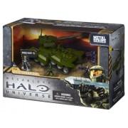 Halo Universe UNSC Scorpion