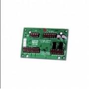 DSC FC410MIO kombinált modul