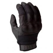 HWI Hard Knuckle Touch - Handskar - Svart - XL