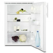 0201010228 - Hladnjak Electrolux ERT1601AOW3 podpultni