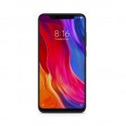 Xiaomi Mi 8 64 GB Dual SIM - Negro