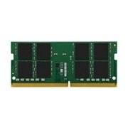 Kingston RAM Module - 4 GB - DDR4-2400/PC4-19200 DDR4 SDRAM - CL17 - 1.20 V