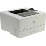 Imprimanta laser mono HP Laserjet Pro M402n