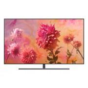 """TV LED, SAMSUNG 75"""", 75Q9FNATXXH, Smart, 3700PQI, WiFi, UHD 4K (QE75Q9FNATXXH)"""