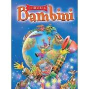 Circul Bambini