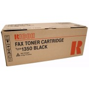 Original Ricoh 430354 (Type 1350B) Fax 3310L / 4410L Toner Cartridge