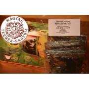 Zöld kávé kivonatot tartalmazó 100% arabica instant kávé utántöltő csomag - MAKKA Coffee Vitalis