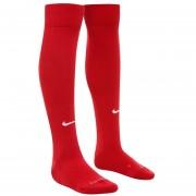 Zapatos Fútbol Niño Nike Jr Mercurial X Vortex 3 CR7 IC + Medias Largas Obsequio
