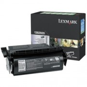 Toner LEXMARK OPTRA S 7.5K