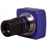 Цифрова камера, Levenhuk T130 PLUS