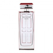 Elizabeth Arden Red Door Aura eau de toilette 100 ml Donna