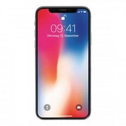 Apple iPhone X 256GB gris espacial nuevo