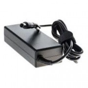 Incarcator compatibil laptop HP 90W 19.0V cu mufa 7.4x5.0 mm