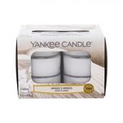 Yankee Candle Angel´s Wings vonné čajové svíčky 117,6 g