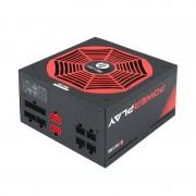 Sursa Chieftec GPU-650FC 650W 80+ Gold