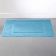 La Redoute Interieurs Tapete liso para casa de banho, em turco, 700 g/m², SCENARIOturquesa- 40 x 50 cm