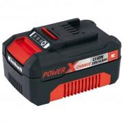 Einhell Baterie 18 V 4 Ah Power-X-Change