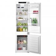 Хладилник с фризер за вграждане Hotpoint Ariston BCB 7525 E C AA