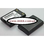 Bateria Samsung SB-P240ABK 2000mAh Li-Ion 3,8V