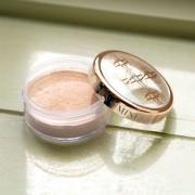 【ディノス・セシール限定】オンリーミネラル 薬用美白ファンデ増量タイプ 10g