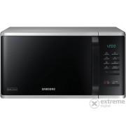 Cuptor cu microunde Samsung MS23K3513AS/EO
