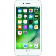 Apple iPhone 7 (Silver, 128 GB)