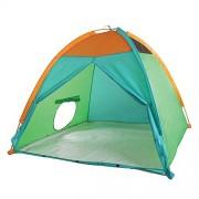 Pacific Play Tents Super Duper 4-Kid II Dome Tent