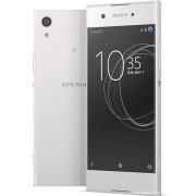 Mobitel Smartphone Sony Xperia XA1, bijeli