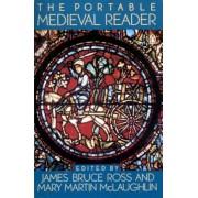 The Portable Medieval Reader, Paperback