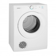 Simpson SDV556HQWA 5.5kg Vented Dryer