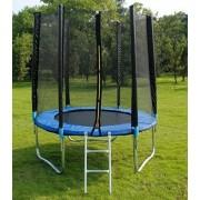 Trambulina pentru copii Byox 8FT 244 cm
