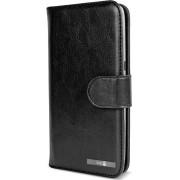 Doro 8040 Wallet Case telefoonhoesje