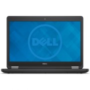 "Laptop DELL, LATITUDE E5250, Intel Core i5-5300U, 2.30 GHz, HDD: 500 GB, RAM: 4 GB, video: Intel HD Graphics 5500, webcam, 3G card, fingerprint, 12.2 LCD (WXGA), 1366 x 768"""