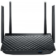 ASUS RT-AC58U - Router
