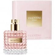 Valentino donna 50 ml eau de parfum edp profumo donna
