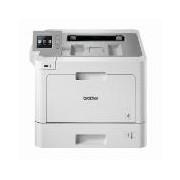 Brother HL-L9310CDW Colour Laser Printer HLL9310CDWRE1