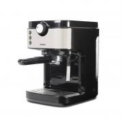 Gruppe Caffe Perfetto CJ-265E Домашна Машина За Espresso Ivory + Подарък Espresso